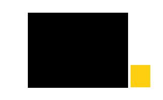 Billig Hemsida | Skaffa en proffsig hemsida och nå ut till fler kunder